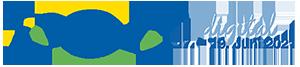 DOC 2021 Logo
